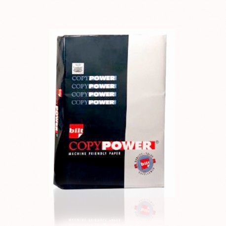 Bilt Copy Power Copier A4 75GSM